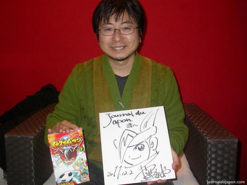 本郷 あきよし(akiyoshi-hongo-profile-picture)