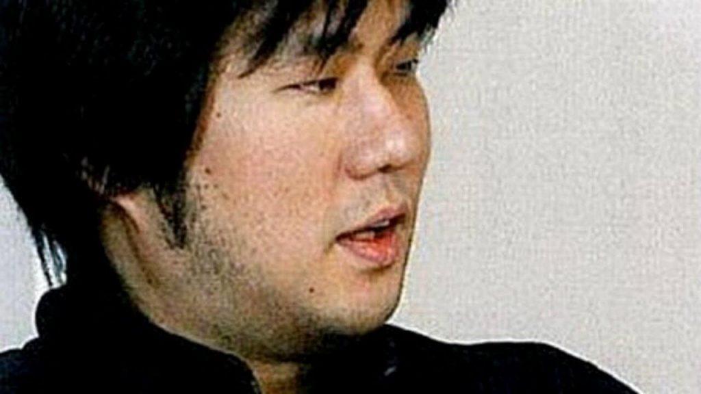 尾田 栄一郎 (Eiichora Oda) profile picture
