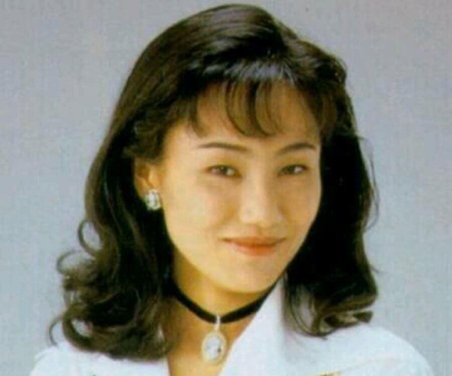 武内直子 (naoko takeuchi) profile picture